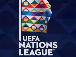 Футбол. Лига Наций. Сборная России начинает турнир в Турции, а Эстония - дома с греками