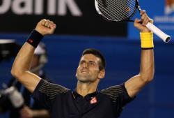 Теннис. US Open-2018. Победителями чемпионата США стали Наоми Осака и Новак Джокович