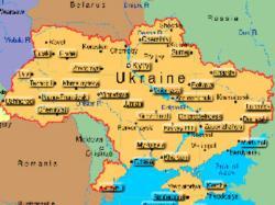 Законопроект о повышении статуса русского языка на Украине успешно прошел первое чтение