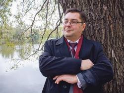 Владимир Симиндей: Безвизовый режим изменит мнение граждан Эстонии и Латвии о России
