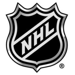 Хоккей. Клуб из Сиэттла через два года может пополнить число участников чемпионата НХЛ