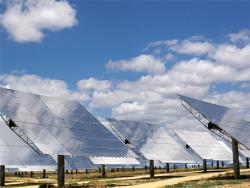 Хватит на 2000 домохозяйств: Эстония увеличивает производство солнечной электроэнергии