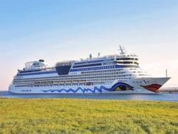 635 068 туристов: Таллинский порт закрыл рекордный для себя круизный сезон 2018 года