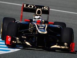 Формула - 1. Фин Кими Ряйкконен выиграл этап ЧМ спустя более пяти лет
