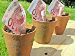Доходность пенсионных фондов Эстонии в 2017 году была одной из самых низких в ОЭСР