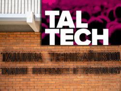 Эксперты TalTech назвали востребованные в Эстонии специальности на ближайшие годы