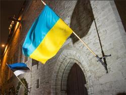 Из обладателей краткострочных разрешений на работу в Эстонии почти три четверти - украинцы