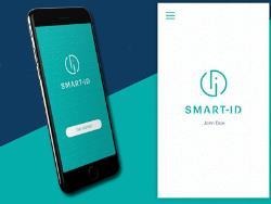 Альтернатива карточке паролей: Smart-ID получил у экспертов наивысший уровень защищённости