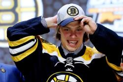 НХЛ-2018/19. Хет-трик Пастрняка, дебютная шайба Гурьянова, 100-е очко Дадонова в карьере