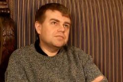 Эстонский юморист о реформистах: `Это не люди, а неподдельные тефлоновые сковородки!`