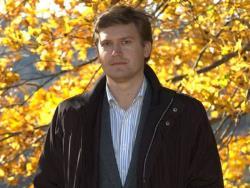 Константин Чекушкин: Когда все недовольны в одиночку - это проблемы гражданского общества