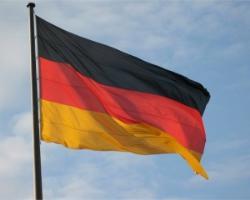 Германия расширяет меры по привлечению квалифицированных специалистов из-за рубежа