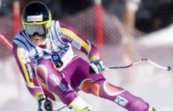 Горные лыжи. КМ-2018/19. Янсруд как и в прошлом году выиграл супергигант в Лейк-Луисе