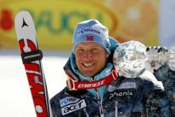 Горные лыжи. КМ-2018/19. Дубль Шмидхофер, третье место в Бивер-Крике поделили три гонщика