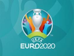 Футбол. ЧЕ-2020. Отбор. Эстония сыграет с Голландией, Германией и Северной Ирландией