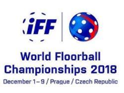 Флорбол. ЧМ-2018. Выиграв у Польши, команда Эстонии почти стала участником стадии плей-офф