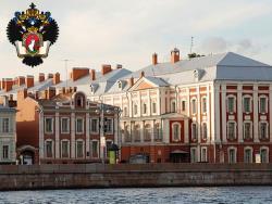 СПбГУ для русских жителей Латвии: Проведены первые онлайн-уроки образовательного проекта