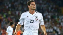 Футбол. Евро-2012. Германия выиграла у голландцев и сделала важный шаг к плей-офф