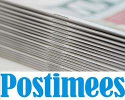 Postimees: Что не заработала Эстонии, отказавшись пропустить Nord Stream через свои воды