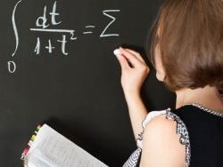 Минимальная зарплата учителей Эстонии при полной ставке в 2019 году составит 1250 евро