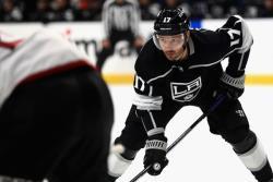 НХЛ-2018/19. Илья Ковальчук стал второй звездой дня, Никита Кучеров с рекордом - первой!