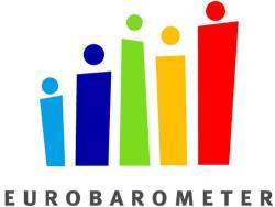 Евробарометр: 48% граждан Евросоюза не доверяют ЕС, а в Эстонии таких - лишь 25%