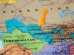 До 30 дней без визы: С февраля 2019 года Узбекистан открывает границы для граждан Эстонии