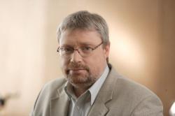 Эстонский политик и историк: И среди русских жителей страны есть патриоты