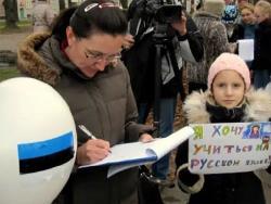 Анализ политолога: Будущее русской школы в Эстонии - шесть моделей от политиков страны
