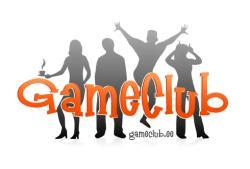 GameClub - редкое место, где осталось живое общение между людьми