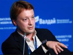 Тимофей Бордачёв: Увеличение несистемных партий в Европараменте развивает демократию