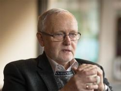 Яак Аллик: Нынешняя Эстония - многонациональное государство, но понимают это не все партии