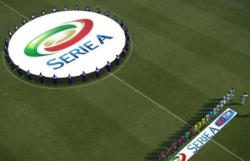 Футбол. Чемпионат Италии. `Милан` остановил `Аталанту`, а `Интер` обыграл `Сампдорию`