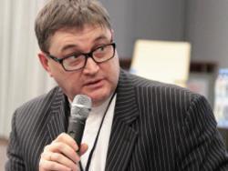 Сергей Середенко: О том, что Старая Европа пыталась, но не смогла передать Молодой Европе