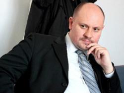 Мстислав Русаков: Эстонии нужен президент страны, а не президент эстонцев