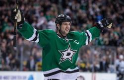 НХЛ-2018/19. Хет-трик Джейми Бенна, победный гол Евгения Малкина, четыре очка Сидни Кросби