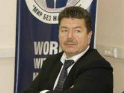 Андрей Заренков: Центристы сами выбили из под себя табуретку, проиграв выборы в Парламент