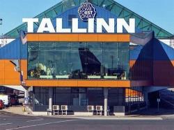 Пассажиры признали аэропорт Таллина одним из лучших в Европе по итогам 2018 года