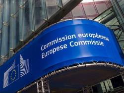 Еврокомиссия предлагает стажировку работающим на русском языке в Эстонии журналистам