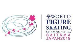 Фигурное катание. ЧМ-2019. Российские фигуристы в Японии завоевали медалей больше всех