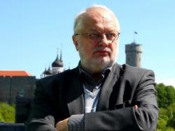 «Поговорим о демократии»: Юрист-правозащитник Алексей Семёнов приглашает на цикл лекций