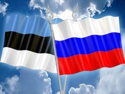 Канцелярия Президента Эстонии отправила запрос на встречу с Президентом России