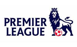 Футбол. Чемпионат Англии. `Манчестер Сити` и `Ливерпуль` продолжают борьбу за титул