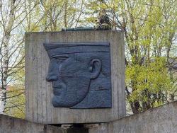 Правозищитник Сергей Середенко считает незаконным проведение военных учений в городах