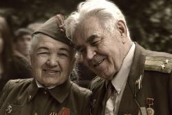 В ходе благотворительной акции «Поможем ветеранам!» в 2019 году собрано 17562 евро