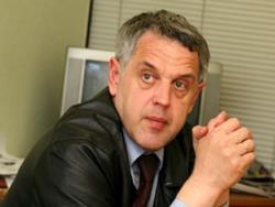 Александр Гапоненко: На проблему защиты журналистов надо смотреть без двойных стандартов