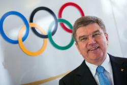 Зимние Олимпийские и Паралимпийские игры 2026 года пройдут в Италии