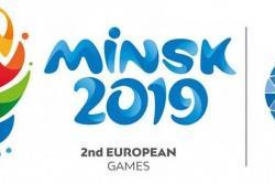 Велогонщик Ало Якин и женская баскетбольная сборная Эстонии выиграли два `серебра`