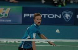 Эстонские спортсмены завоевали еще три бронзы на Европейских играх в Минске