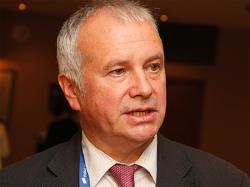 Политолог Александр Рар расскажет об оценке Пакта Молотова-Риббентропа в нынешней Германии